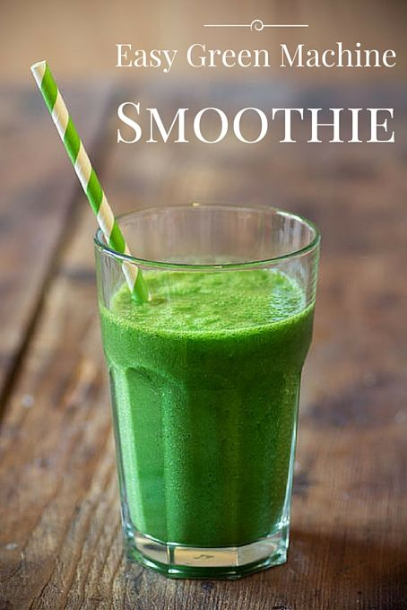 in my green machine smoothie i use various ingredients which are beneficial to my health like. Black Bedroom Furniture Sets. Home Design Ideas