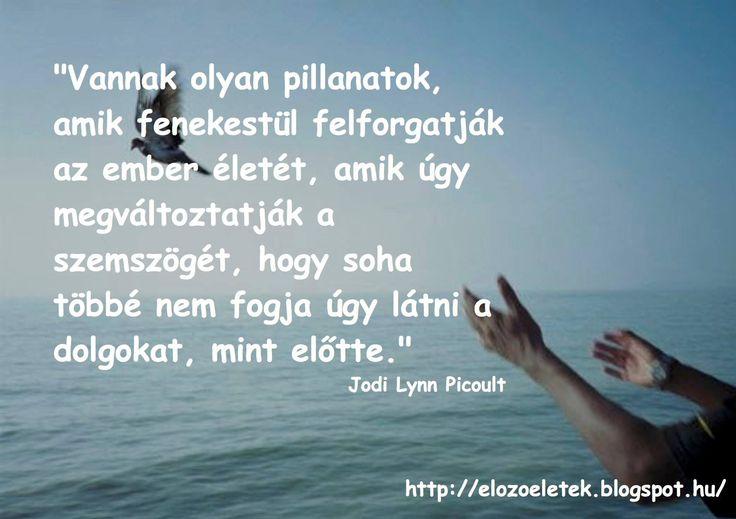 http://elozoeletek.blogspot.hu