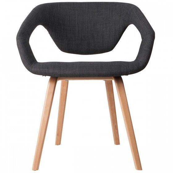 583 best images about id es pour la maison on pinterest ikea hacks c - Fauteuil bubble chair ...