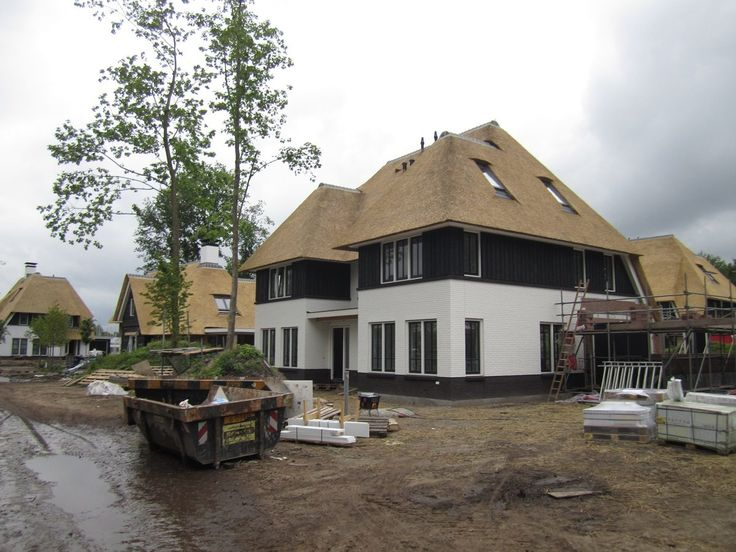 17 Best Images About Thatched Roof On Pinterest Ramen