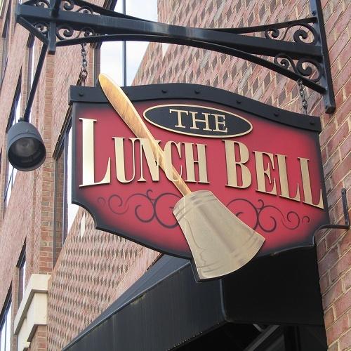 Italian Restaurants In Newport News City Center