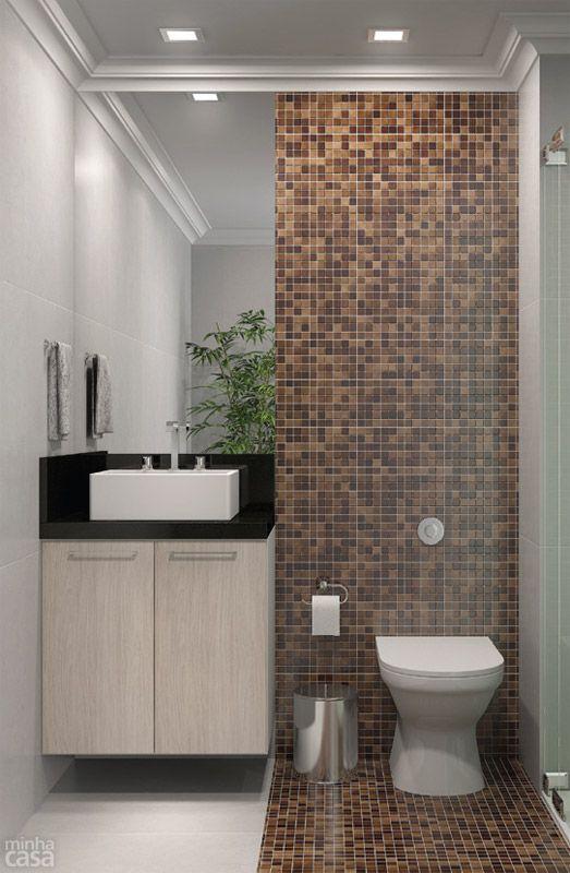 Casa.com.br - UP Design Inteligente, na SP Comércio de móveis (10 x R$1099,00)   http://casa.abril.com.br/materia/marcenaria-planejada-cinco-dicas-para-a-compra-perfeita