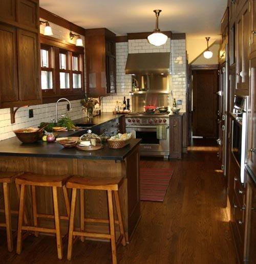 Soapstone Kitchen Countertops Ideas Pictures: 25+ Best Ideas About Soapstone Counters On Pinterest