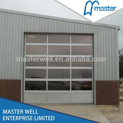 new unbreakable tempered glass garage door buy tempered glass garageu2026