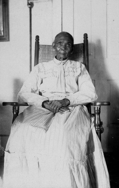 19th-century American Women http://b-womeninamericanhistory19.blogspot.com.es/2009/05/19th-century-photo-archives-african.html