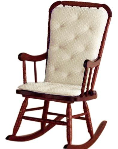 50 best images about kids rocking chair on Pinterest  Rocking chairs ...