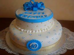 torta per uomo - Cerca con Google