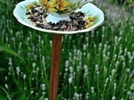 Best 11 Bunch of Paper Flowers – SkillOfKing.Com