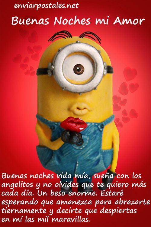 Good Morning Mi Amor Images : Best images about buenas noches on pinterest amigos