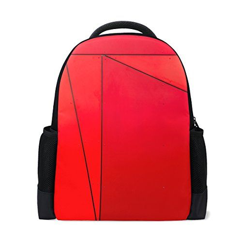 SAVSV Dacron Geometric Figure Fashion Backpack Laptop Backpack Travel Bag College School Bag For Students Teenagers Tourists #SAVSV #Dacron #Geometric #Figure #Fashion #Backpack #Laptop #Travel #College #School #Students #Teenagers #Tourists