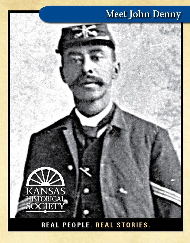 buffalo essay soldier Essay buffalo soldiers buffalo soldiers was the name given to african-american cavalrymen by their native-american antagonists during the indian wars in the.