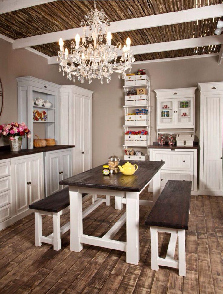 Milestone Kitchens
