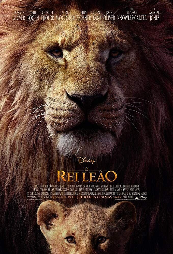 Ver El Rey Leon 2019 Pelicula Completa En Espanol Latino Lion King Movie Watch The Lion King Lion King