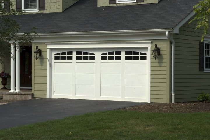 12 Best We Sell Garage Doors Made By Haas Images On Pinterest