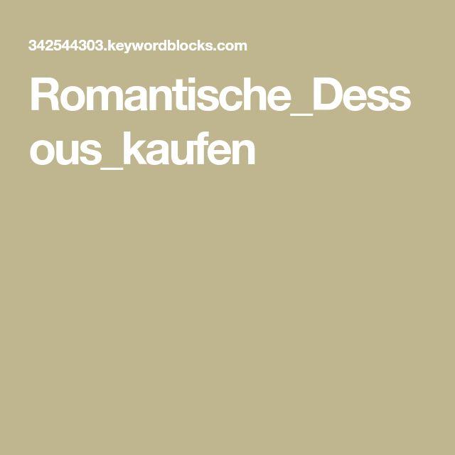 Romantische_Dessous_kaufen