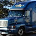 The warehousing agency provides distribution and transportation services. Visit: http://goo.gl/1iIeLZ