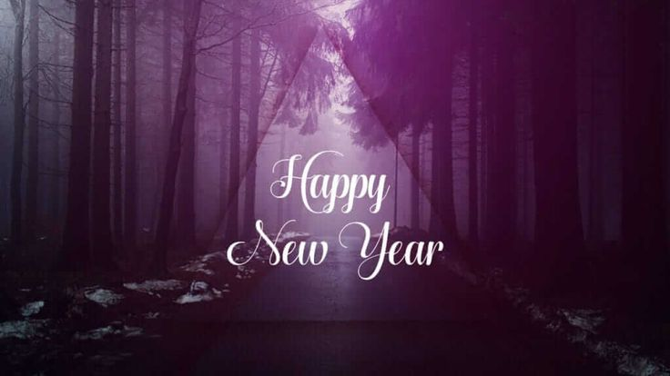 Happy New Year 2018 Wishes Messages Quotes Images Poems