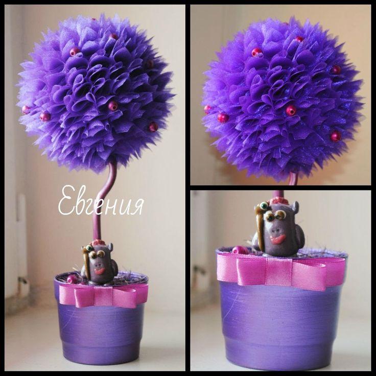 Topiary - em bebi.ru