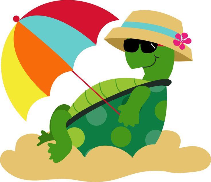 140 best spring summer clip art images on pinterest clip art rh pinterest com summer clip art free summer clipart for kids