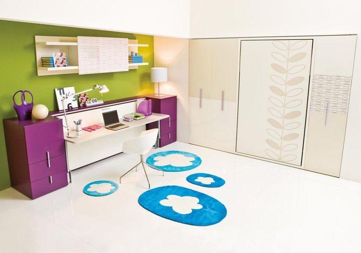 12-mobila-inteligenta-violet-camera-copii