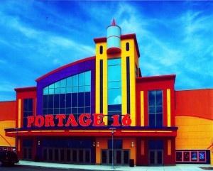 Movie Time!: Movie Theatres,  Movie House'S, Favorite Places, Summer Movie, Movietheatr Imax,  Movie Theater,  Movie Theatre, Imax Movie,  Pictures Palaces