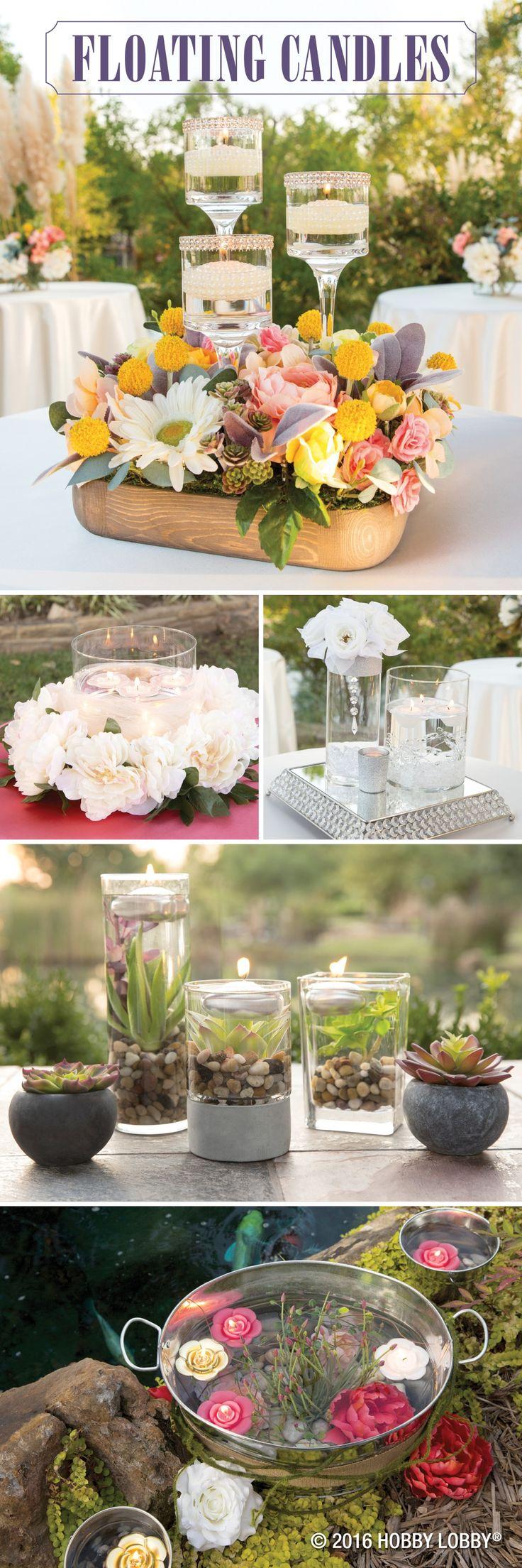 Best images about diy wedding ideas on pinterest le