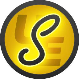 UEStudio 17is the powerful IDE (Integrated Development Environment) built on the chassis of UltraEdit, the world renowned text editor.