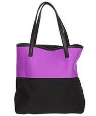 Billabong Oasis Shoulder Bag