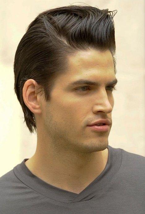 Super 1000 Ideas About Modern Mens Haircuts On Pinterest Men Haircut Short Hairstyles Gunalazisus