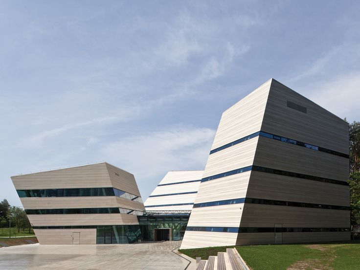 Modern Architecture Library 216 best complejo universitario images on pinterest