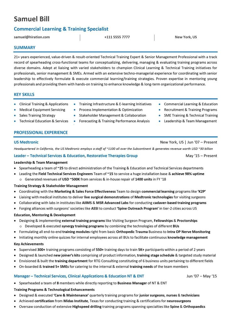 Resume for Career Change with No Experience Ideal Career