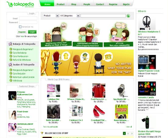 Tokopedia-turns-5-years-old-touts-24-million-products-sold-last-year
