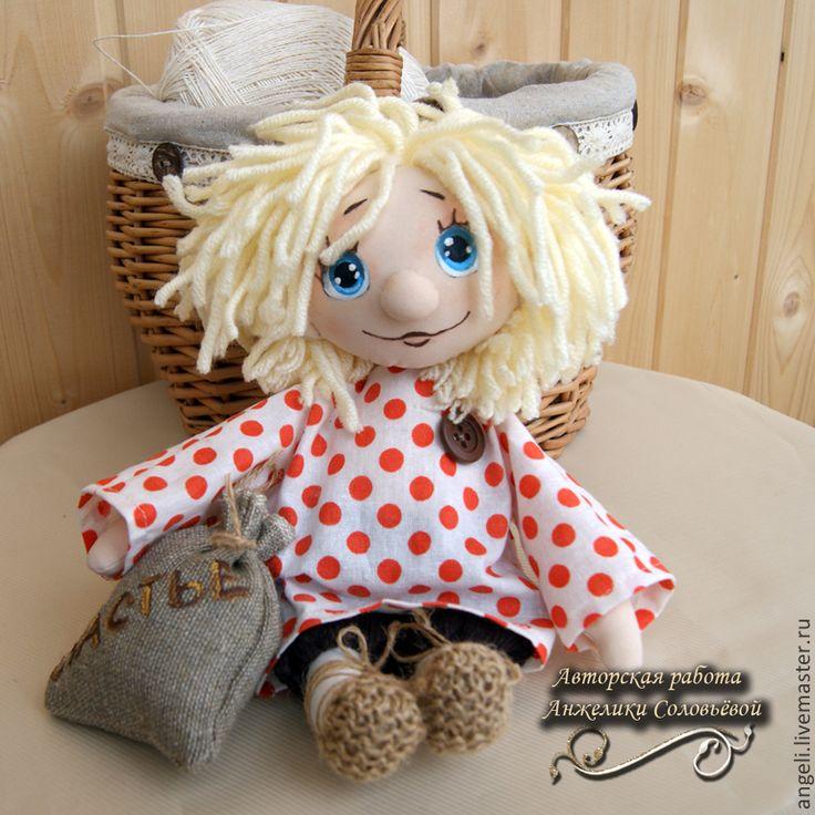 куклы ксении городниковой домовенок: 4 тыс изображений найдено в Яндекс.Картинках