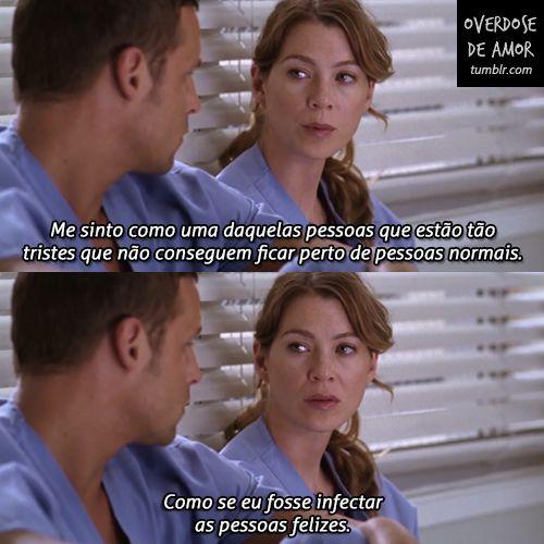 overdosedeamor:  2x09 | Grey's Anatomy