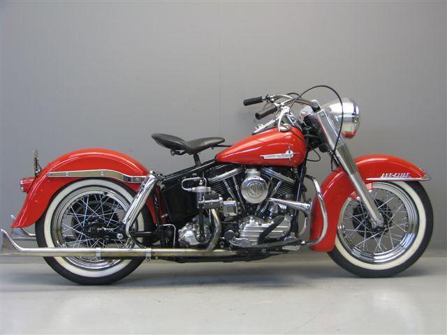 Harley Davidson Panhead, Harley Davidson Shirts, Vintage Harley Davidson, Harley Davidson Kunst, Harley Davidson Quotes, Harley Davidson Forum, Harley Davidson Merchandise, Harley Davidson Tattoos, Classic Harley Davidson