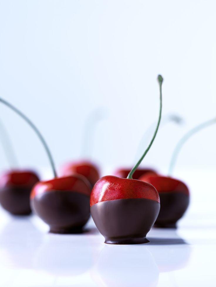 08015NES0308_Cherrys_V2