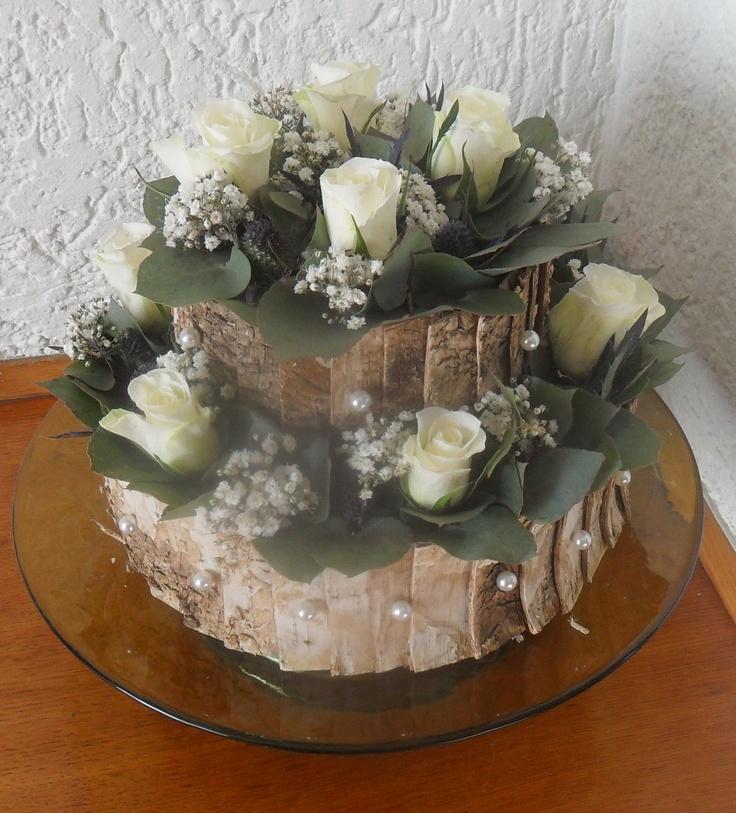 bloementaart((flores))