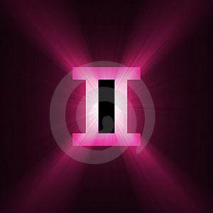 1000 ideas about gemini symbol on pinterest gemini