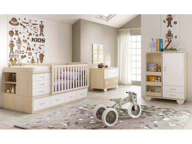 chambre-evolutive-avec-lit-bebe-commode-evolutif-bc30-glicerio.jpg (647×485)