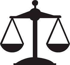 Картинки по запросу атрибуты юриста