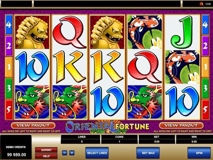 Gire agora nossa nova online grátis Jogo de slot Oriental Fortune - http://cacaniqueis77.com/oriental-fortune/ - http://cacaniqueis77.com