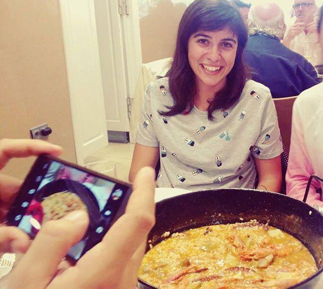 Jornadas gastronómicas del pulpo. ¡Hay que cuidarse! #bonperol #comilona #festiu #dayoff #arrossetbo #asísí #foodandfriends #foodporn #instafood #gastronomia #peñiscola #friends #mitadsemana #itsgood #enjoy #october #lifestyle #comidafit #top #Peñíscola #laterreta #castellon  Yummery - best recipes. Follow Us! #foodporn