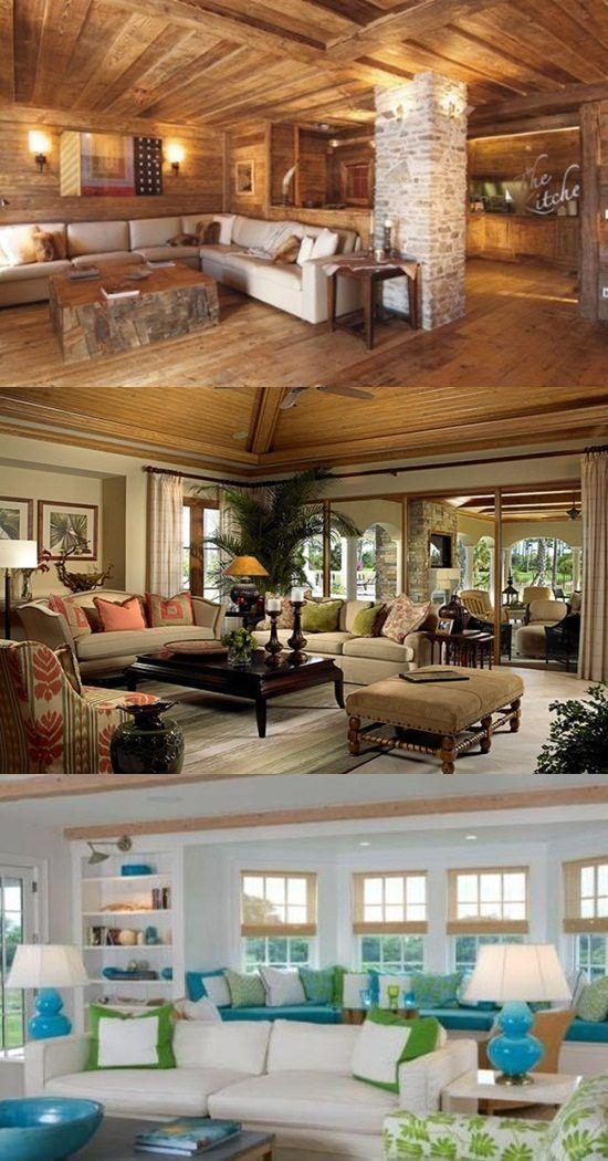 Best 25+ Primitive country homes ideas on Pinterest   Primitive ...