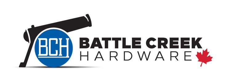 Canadian online shop for cabinet and furniture hardware - ships anywhere in North America. www.battlecreekhardware.com