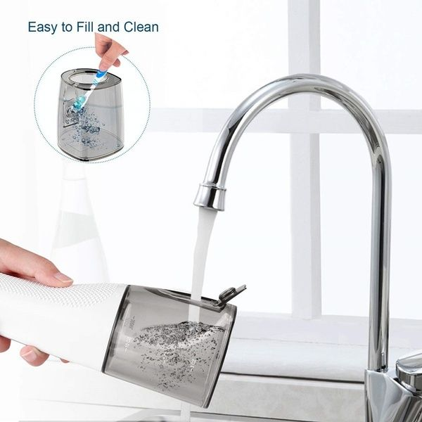 My Yearly Rv Hot Water Heater Maintenance Water Heater Maintenance Rv Water Heater Rv Water