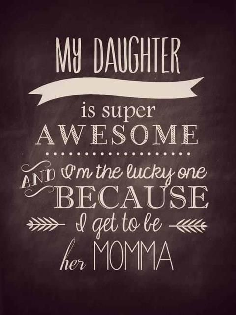 #mother #daughter #family #love