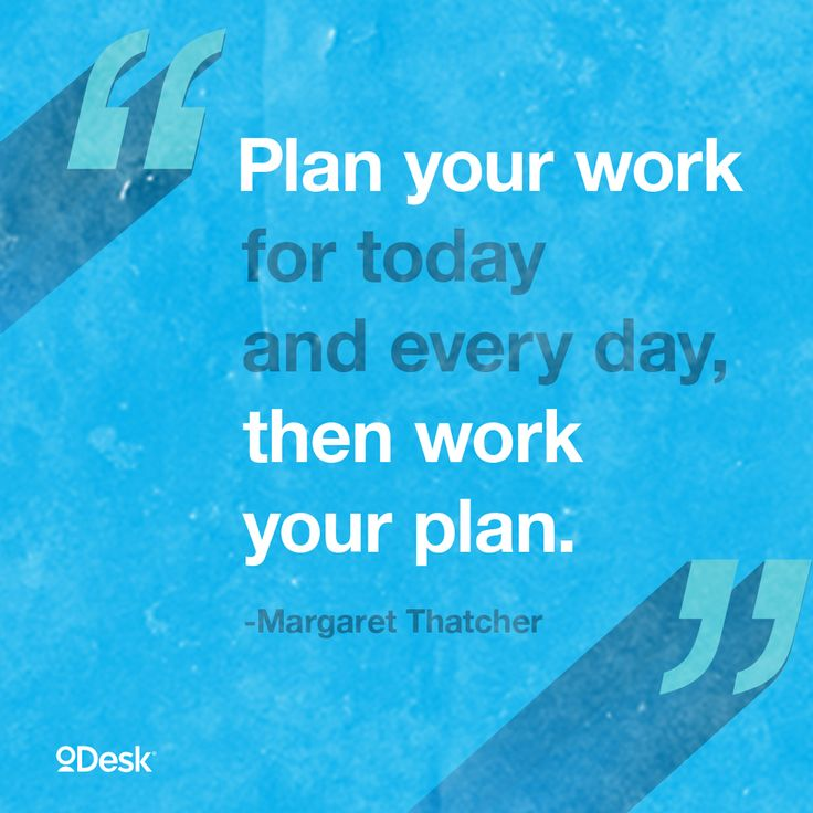 Working 7 Days A Week Quotes: Top 25 Ideas About Inspirational Quotes For Entrepreneurs