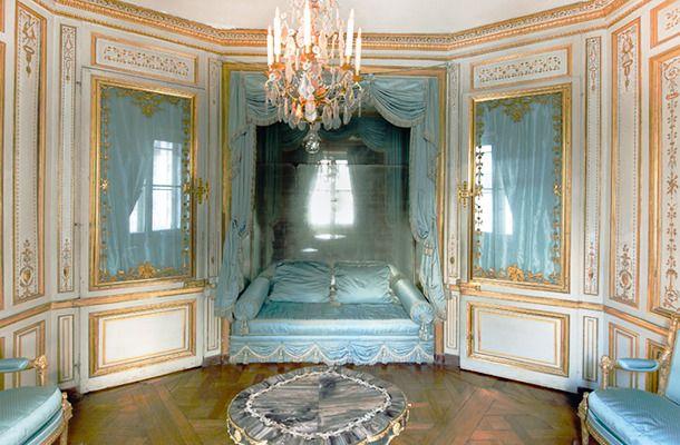 ヴェルサイユ宮殿と18世紀フランスをコンセプトにしたライフスタイルブランド「ロザ コンテス」が誕生