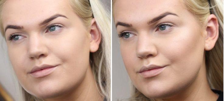 Kasvojen varjostaminen ja korostaminen on hyvin suosittu meikkitrendi ja monet yrittävät tavoitella täydellistä 'contouria' kasvoilleen. Tässä artikkelissa kerron hieman lisää tästä trendistä ja opastan miten jokainen voi kokeilla varjostusta omille kasvoilleen. Tapoja luoda varjot ja valot kasvoille on hyvin monia, kuten on erilaisia kasvon muotojakin. Suosittelenkin tutustumaan omien kasvojen muotoon ja kokeilemaan, mikä tuntuu ja…