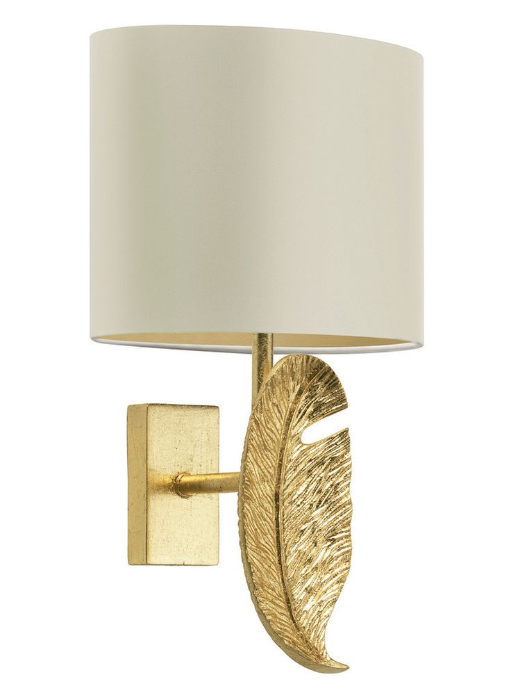 yhst 20155708284154 2264 66250929 748 1 024 pixels avize on wall sconces id=20971